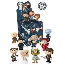 Funko Game of Thrones Mystery Mini Figures 5 cm Series 3