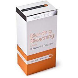 Skin Tech - Blending Bleaching Cream - Krem rozjaśniający przebarwienia - 50 ml - DOSTAWA GRATIS! Kupując ten produkt otrzymujesz darmową dostawę !