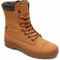 buty DC - Amnesti Tx J Boot We9 (WE9)