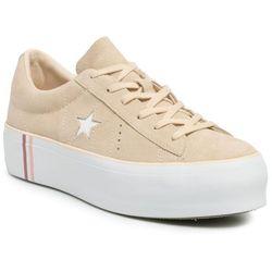 tapety buty converse one star baseline 121645 biale