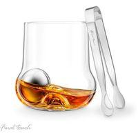 Szklanka do Whiskey - Rock Roller