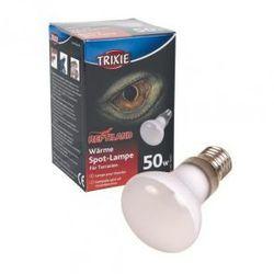 Punktowa lampa grzewcza 35 W, 50 W, 75 W, 100 W, 150 W Moc:150 W