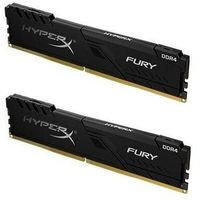 HyperX Pamięć DDR4 Fury 32GB/2400 (2*16GB) CL15