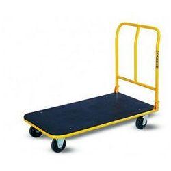 Wózek platformowy Zakrem WRN2-045/02A