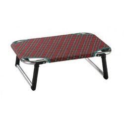 Ferplast Dream 60 składane łóżko dla psa