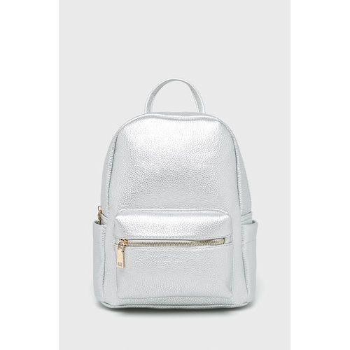 15b54cfff0d99 Answear - Plecak - porównaj zanim kupisz