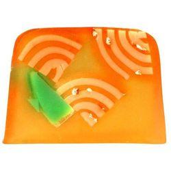 Mydło glicerynowe SM-101A pomarańcza