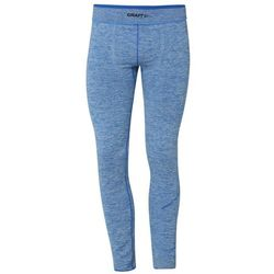 Craft ACTIVE COMFORT Kalesony sweden blue
