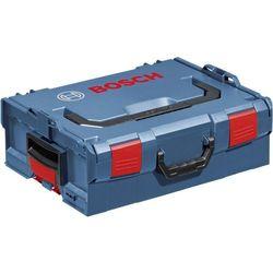 System walizkowy L-Boxx 136 Professional Bosch 1600A001RR (DxSxW) 357 x 442 x 151 mm Niebieski 1 szt.