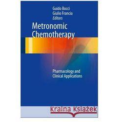 Metronomic Chemotherapy, 1