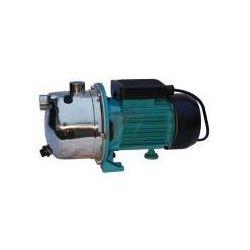 IBO Pompa AJ50/60