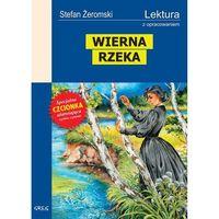 Wierna rzeka (opr. miękka)