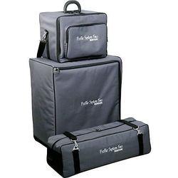 Kustom Bag Profile System 2 - pokrowce na zestaw PA - wyprzedaż