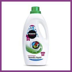 ECOZONE Płyn do prania super skoncentrowany - 2l