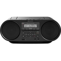 Sony ZS-RS60