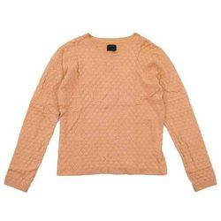 8fca4701a bluza ICHI - Miri Ls Cameo Brown (16037) rozmiar: L
