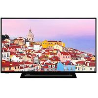 TV LED Toshiba 49UL3063