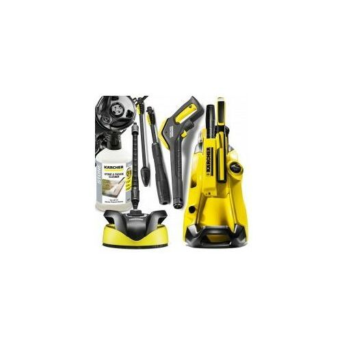Karcher HD S-5/15 UX Plus