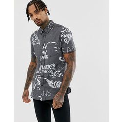 92a7bb2b4 Koszule męskie w sklepie ASOS od najdroższych - porównaj zanim kupisz