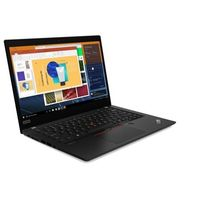 Lenovo ThinkPad 20T2002MPB