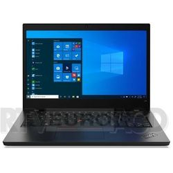 Lenovo ThinkPad 20X1000UPB