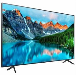 Telewizor SAMSUNG LH43B Business TV 43'' LED 4K Tizen TV