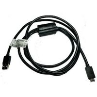 Kabel USB do Zebra TC21/TC26